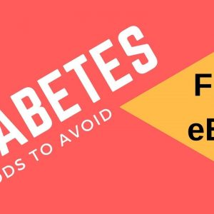 Diabetes Symptoms Men | Diabetes Symptoms Women