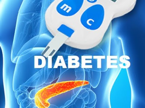 ICD-10-CM Coding for Diabetes