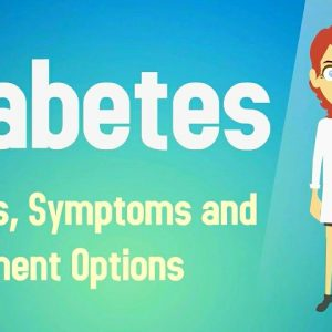 Immediately Identify Diabetes Symptoms| Symptoms Of Sugar Diabetes