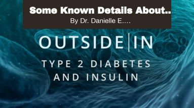 Some Known Details About Gestational Diabetes: Symptoms, Causes, Diet, Diagnosis