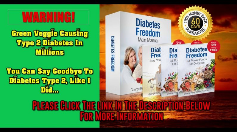 What are the symptoms of type 2 diabetes in adults?